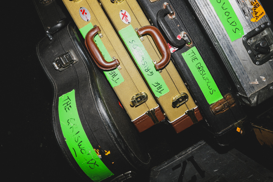 43b-griswolds-wtm-tih-tour-philly-tla-sound-check
