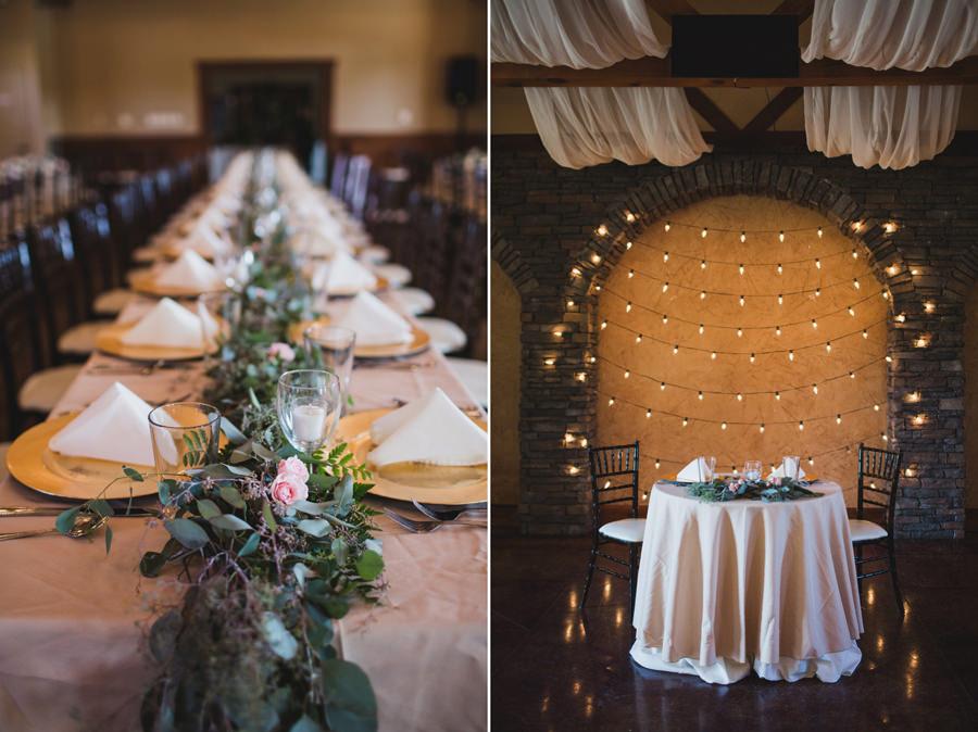 46-okc-los-angeles-wedding-photographer-cullman-stone-bridge-farms-reception-decor