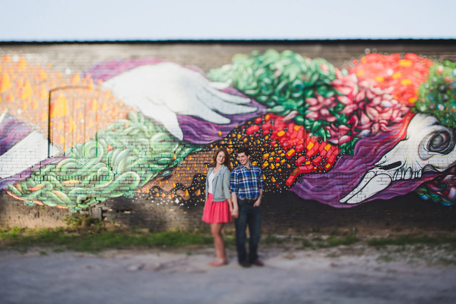 5-okc-engagement-wedding-photographer-oklahoma-session-midtown-gillian-foster-chris-wilkinson