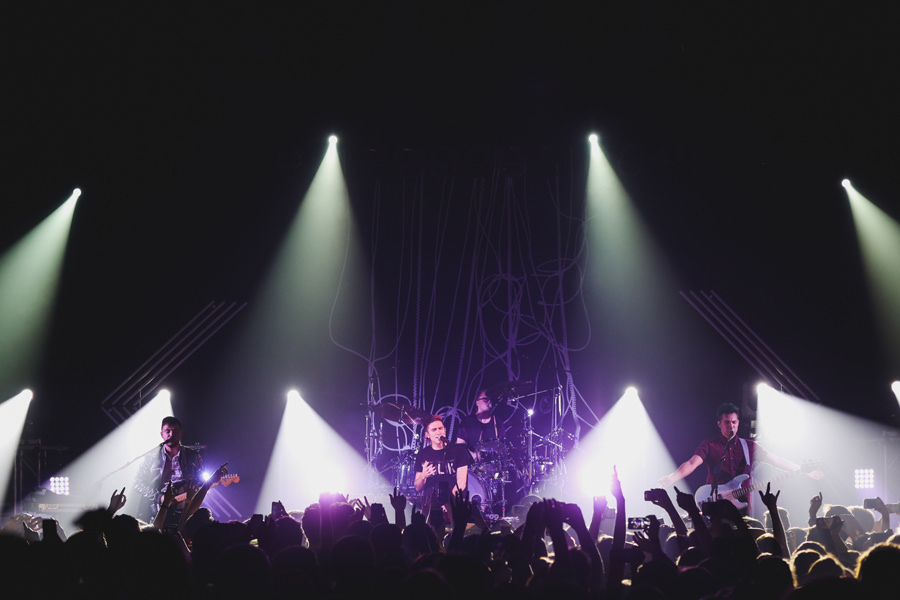 51-walk-the-moon-wtm-tih-tour-philly-tla-