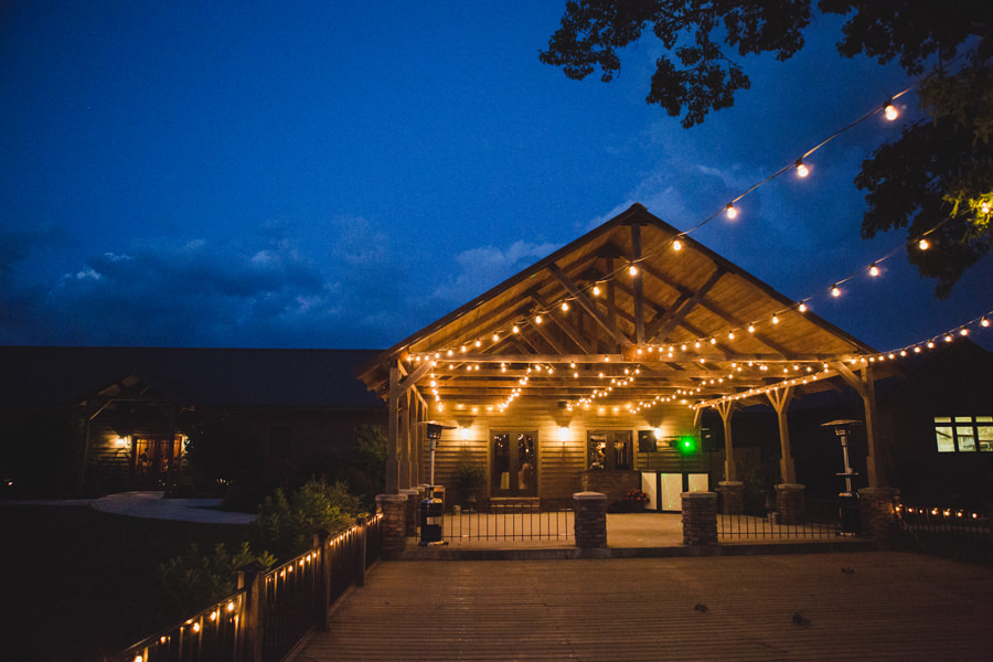 53-okc-los-angeles-wedding-photographer-stone-bridge-farms-night