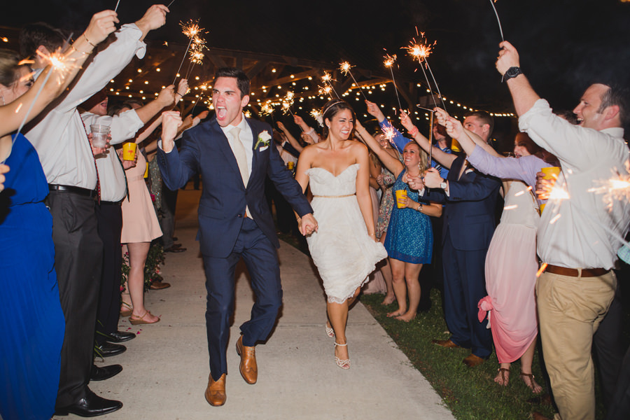 57-okc-los-angeles-wedding-photographer-stone-bridge-farms-grand-exit-sparklers