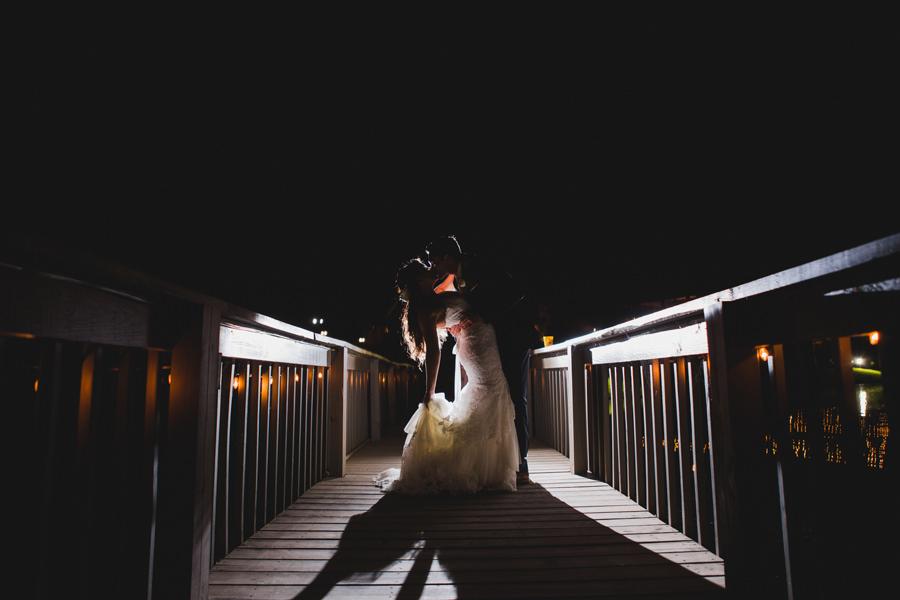 58-okc-los-angeles-wedding-photographer-bride-groom