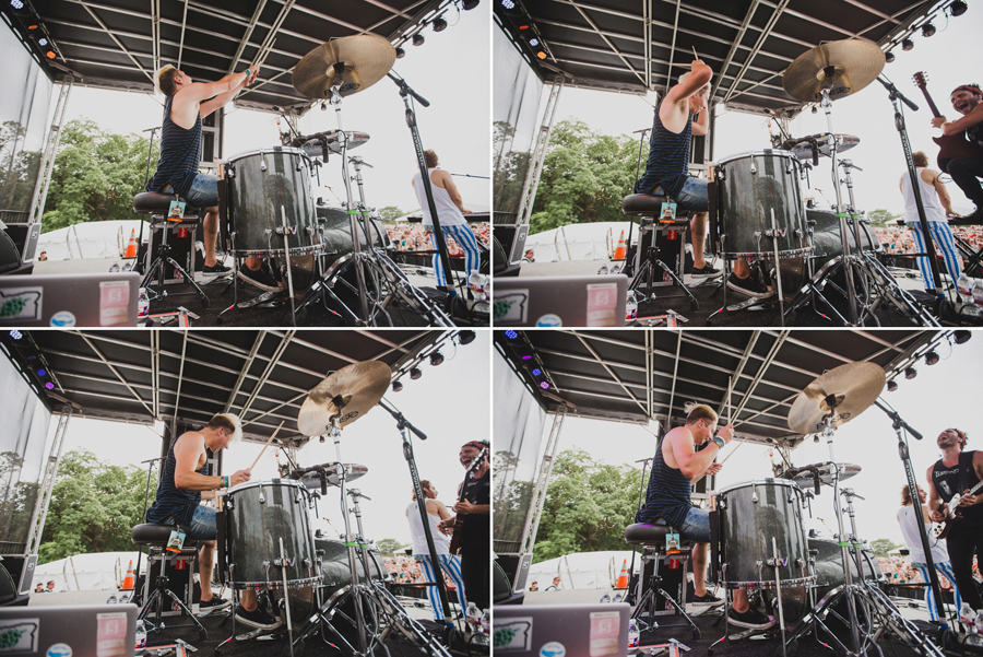 6-smallpools-cultivate-fest-kc-2015
