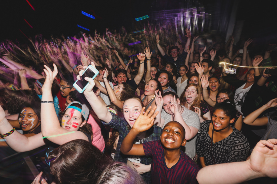 65-walk-the-moon-wtm-tih-tour-philly-tla-crowd