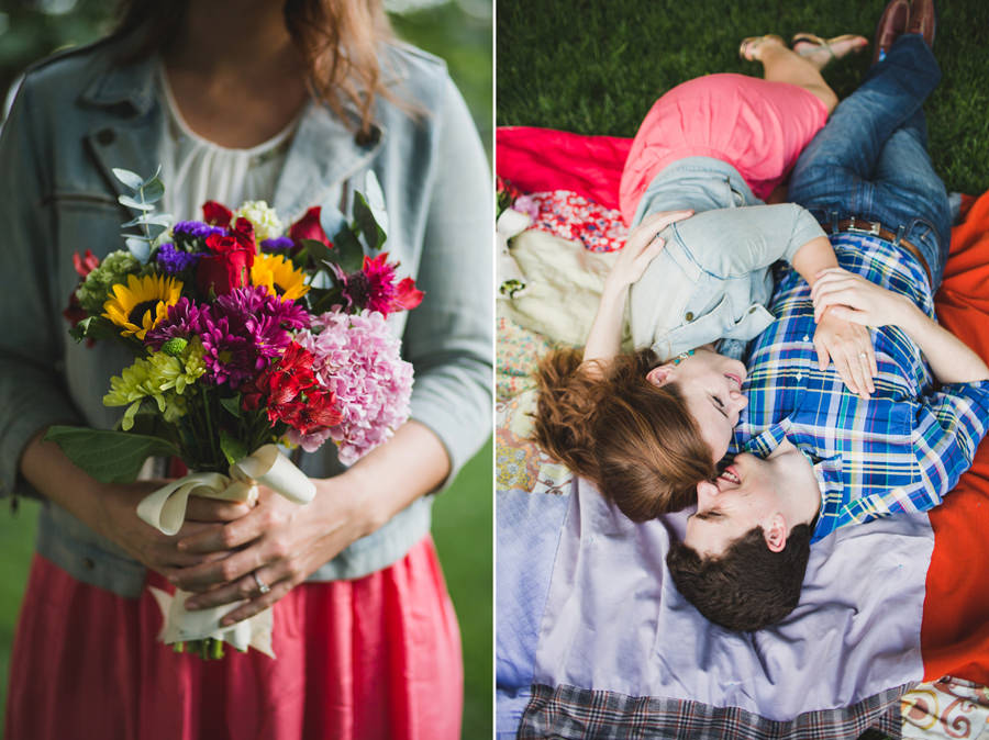 7-okc-engagement-wedding-photographer-oklahoma-session-myriad-botanical-gardens-gillian-foster-chris-wilkinson-blanket-modern-props
