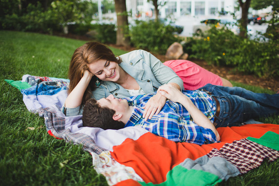 8-okc-engagement-wedding-photographer-oklahoma-session-myriad-botanical-gardens-gillian-foster-chris-wilkinson-blanket-modern
