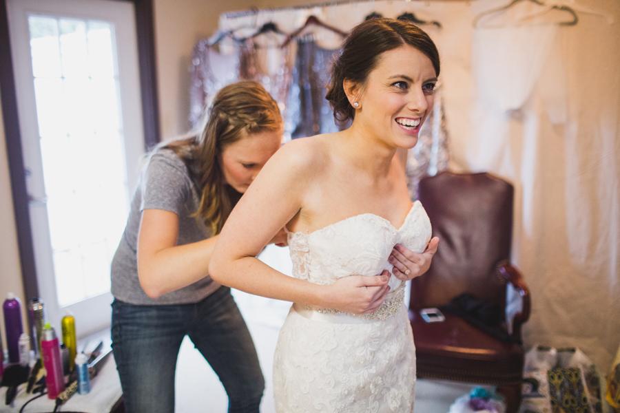 8-wings-edmond-wedding-bride-room