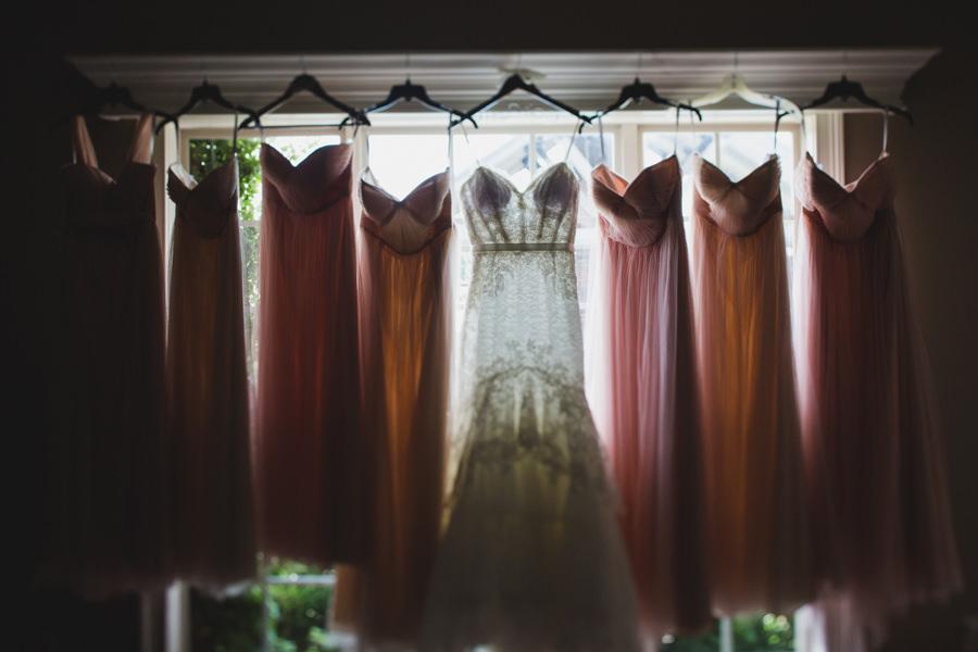9-okc-los-angeles-wedding-photographer-blush-bridesmaids-dresses