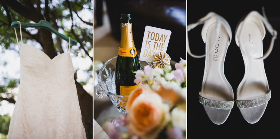 1-okc-edmond-wedding-photographer-details-dress-shoes