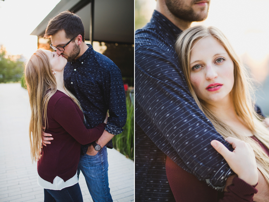 10-okc-socal-la-engagement-wedding-photographer-myriad-gardens