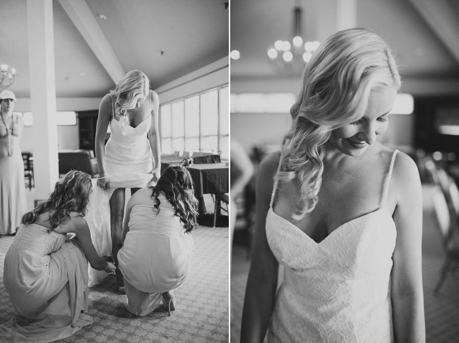 11-okc-edmond-wedding-photographer-bride-dress