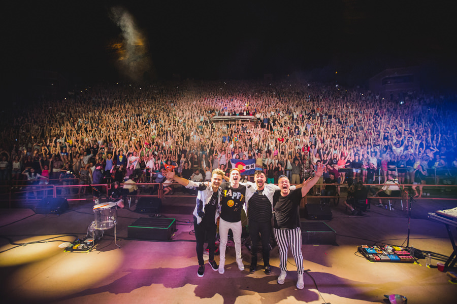 112-walk-the-moon-wtm-tih-tour-red-rocks-CO-anna-lee-media-band-crowd-sold-out