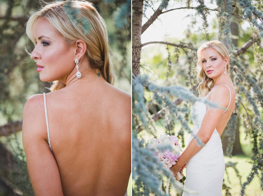 13-oak-tree-country-club-okc-edmond-wedding-photographer-marissa-clark-smith-bridal