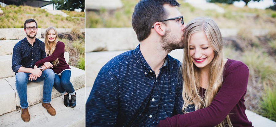 13-okc-socal-la-engagement-wedding-photographer-myriad-gardens-romantic