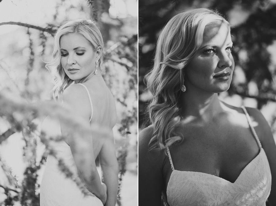 14-oak-tree-country-club-okc-edmond-wedding-photographer-marissa-clark-smith-bridal