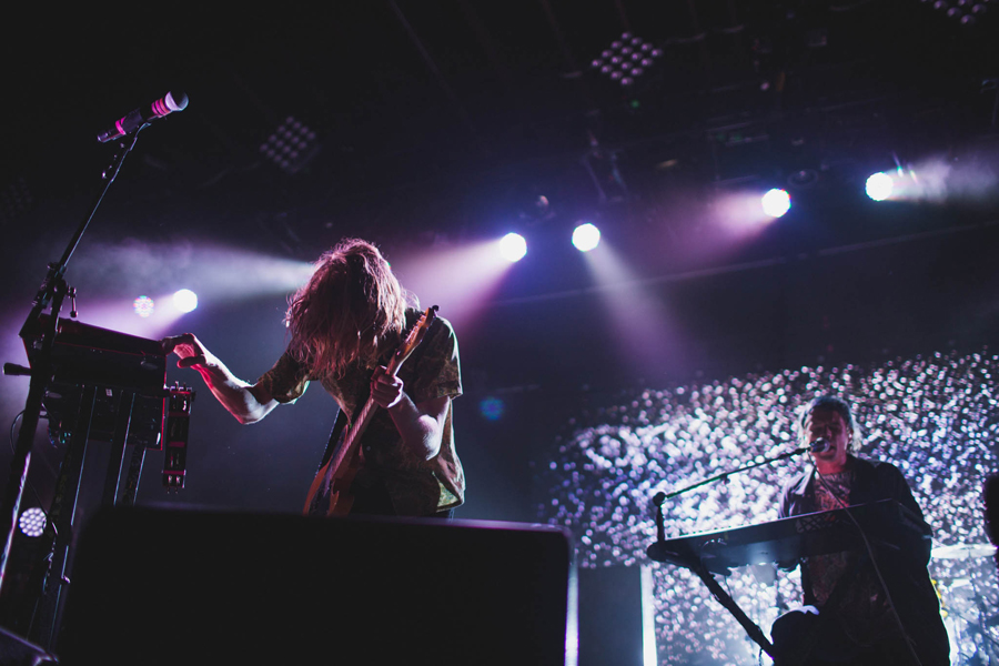 15-grouplove-honda-civic-tour-kc-