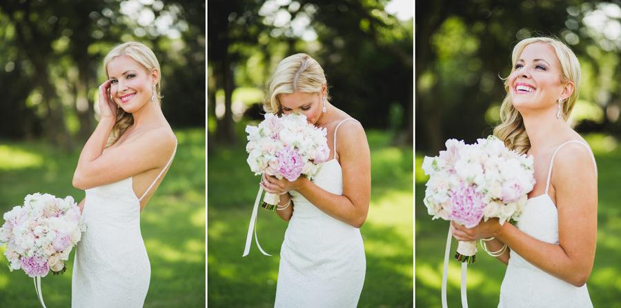 21-oak-tree-country-club-okc-edmond-wedding-photographer-bride-bouquet-marissa-clark-smith-