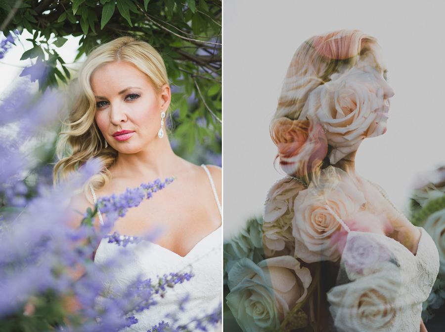 23-oak-tree-country-club-okc-edmond-wedding-photographer-marissa-clark-smith-double-exposure-bridal