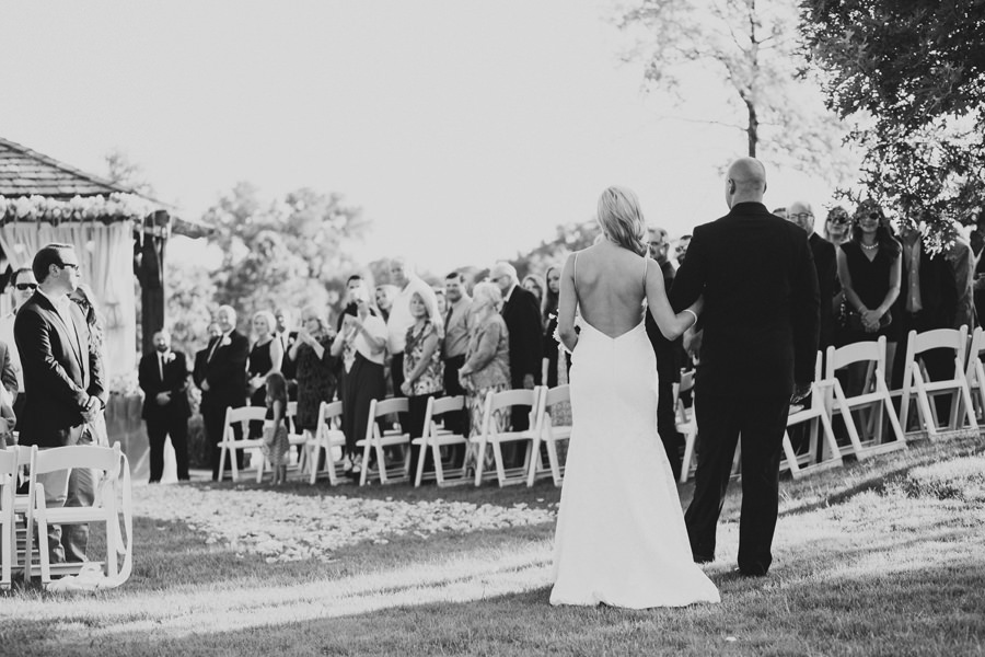 27-oak-tree-country-club-okc-edmond-wedding-photographer-