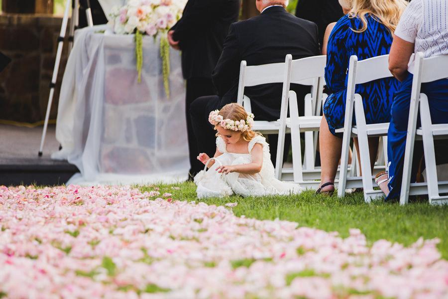 29-oak-tree-country-club-okc-edmond-wedding-photographer-