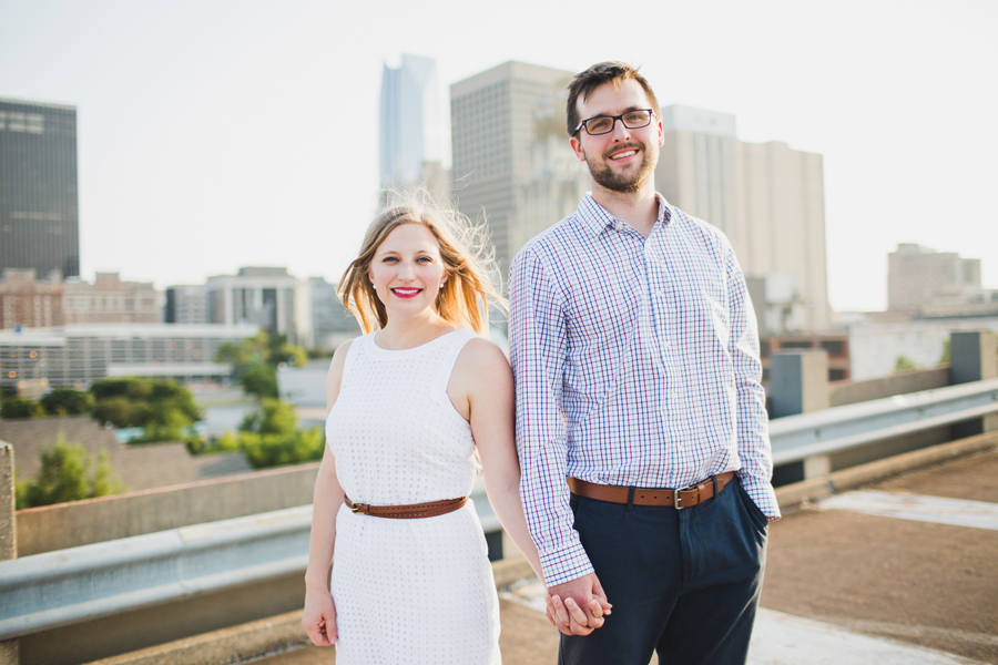 4-okc-socal-la-engagement-wedding-photographer-midtown-skyline