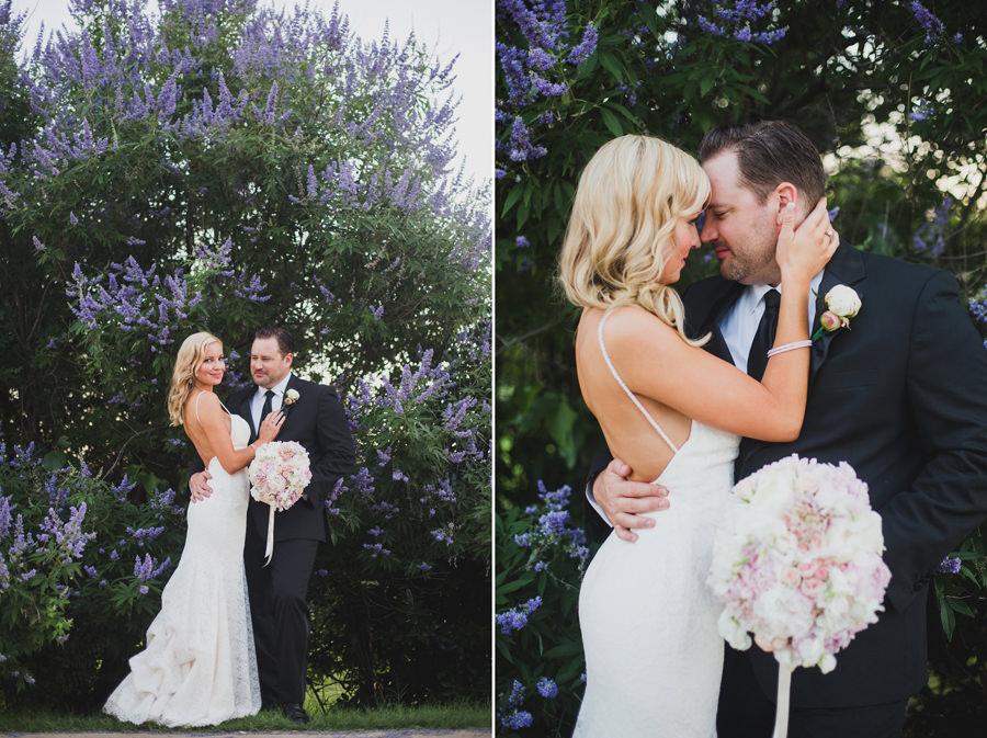 41-oak-tree-country-club-okc-edmond-wedding-photographer-bride-groom-clark-smith