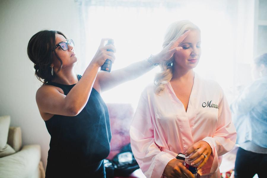 5-okc-edmond-wedding-photographer-bride-getting-ready