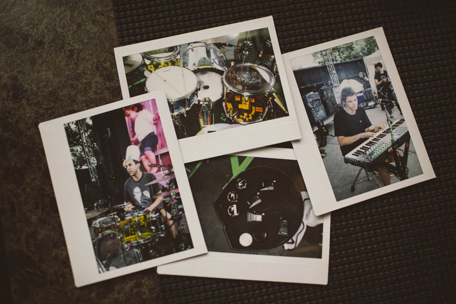 56--grouplove-honda-civic-tour-atl-masquerade-sound-check-polaroids