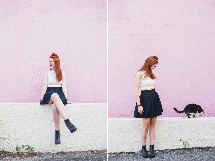 6-amber-norlin-singer-okc