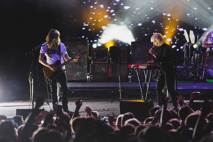 65-grouplove-honda-civic-tour-atl-masquerade-