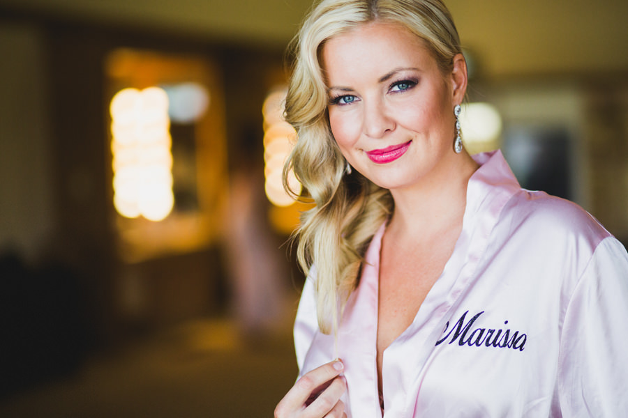 7-okc-edmond-wedding-photographer-marissa-clark-smith
