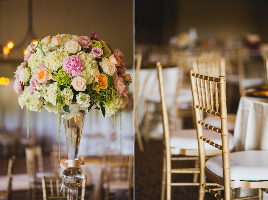 8-oak-tree-country-club-okc-edmond-wedding-photographer-bride-blossom-floral-nyc