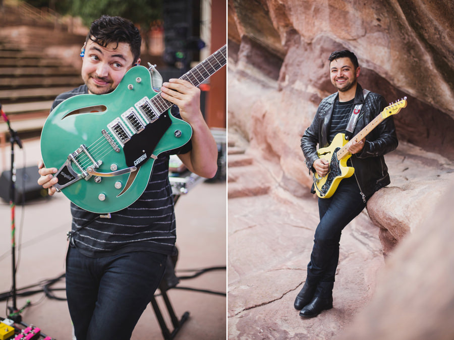 86-walk-the-moon-wtm-tih-tour-red-rocks-CO-sound-check-eli-maiman