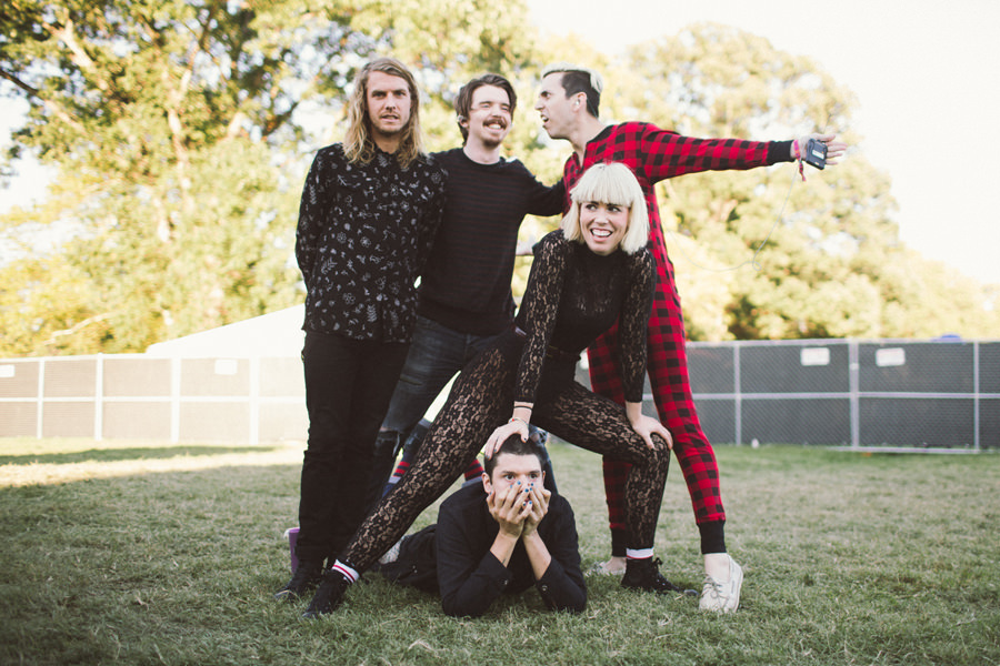 119-grouplove-honda-civic-tour-chill-on-the-hill-band-press-promo