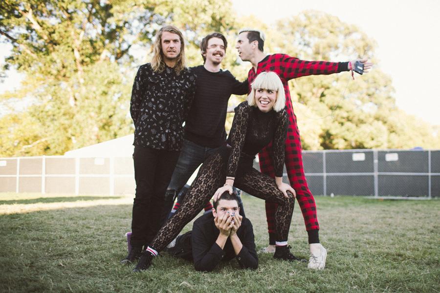 119-grouplove-honda-civic-tour-chill-on-the-hill-band-press-promo