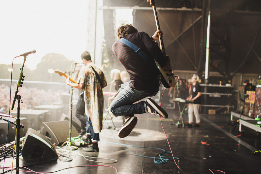 130-grouplove-honda-civic-tour-chill-on-the-hill-dan-gleason-jump