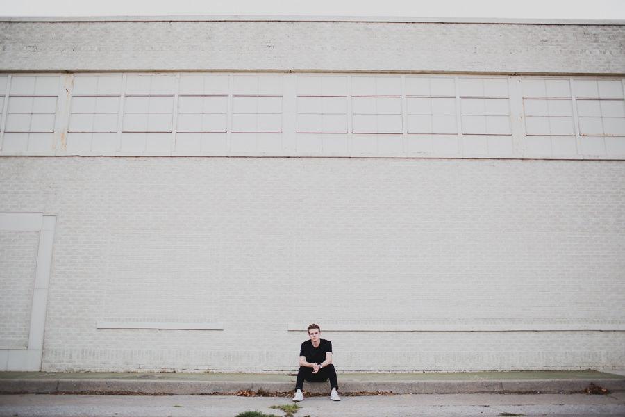 10-austin-cannon-promos-okc-la-band-portrait-photographer-midtown