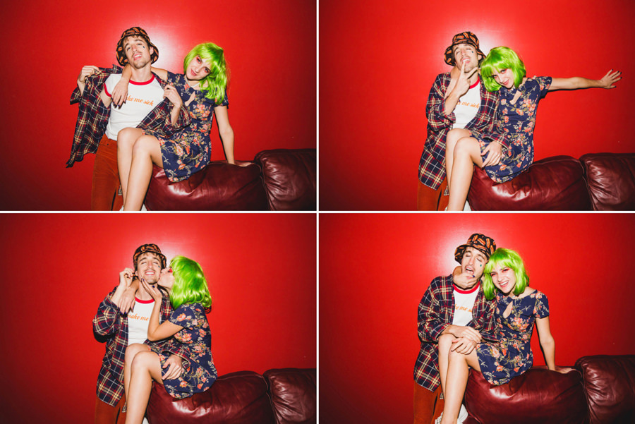 112-holychild-tih-tour-red-wall