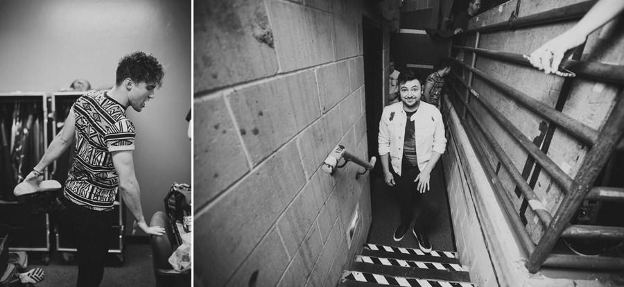 12-walk-the-moon-wtm-tih-tour-backstage