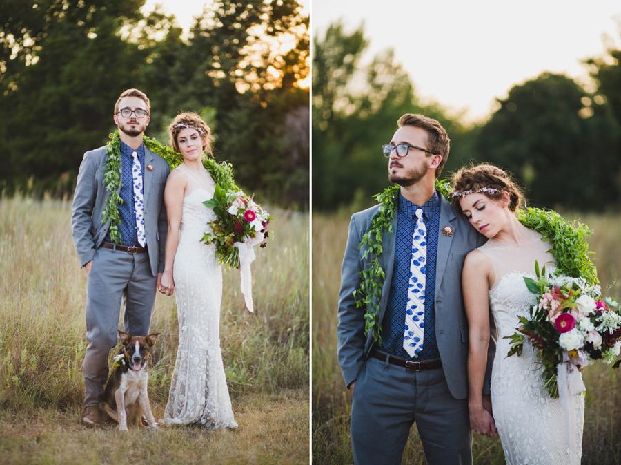 16-poppy-lane-okc-la-socal-bhldn-anna-lee-media-wedding-photographer-styled-bridal-fashion-shoot