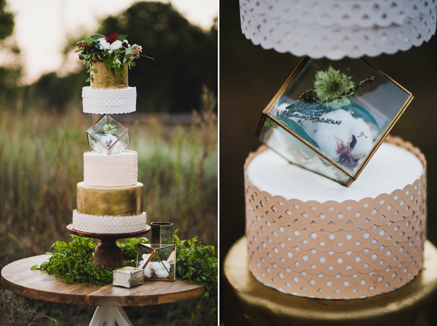 20-brown-egg-bakery-cake-wedding-okc-jenny-wirt-styling