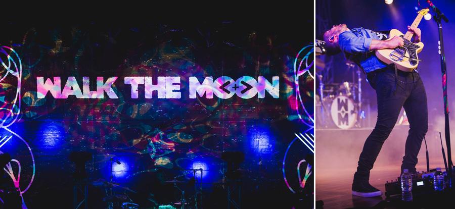 69-walk-the-moon-wtm-tih-tour-eli-banner