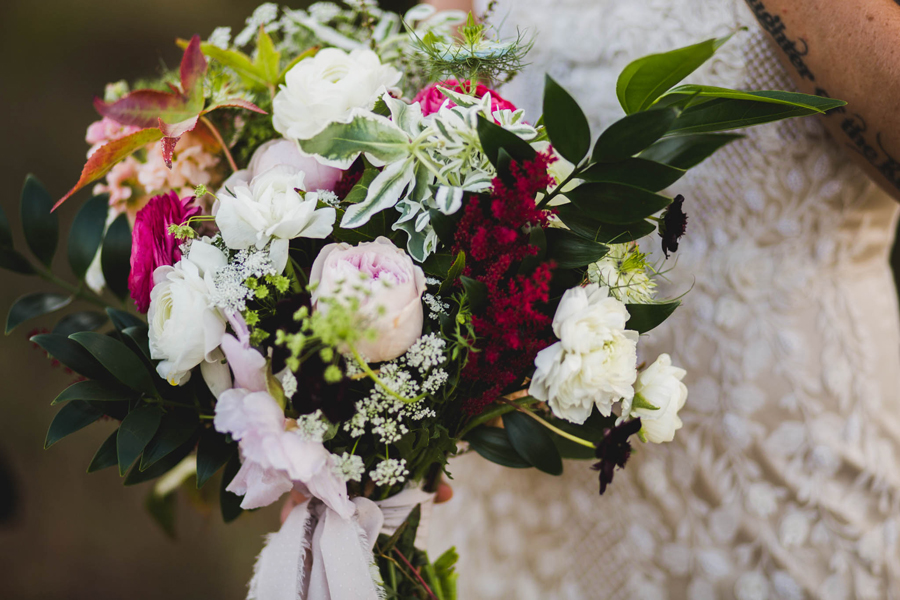 8-poppy-lane-okc-anna-lee-media-wedding-photographer-styled-bridal-fashion-shoot