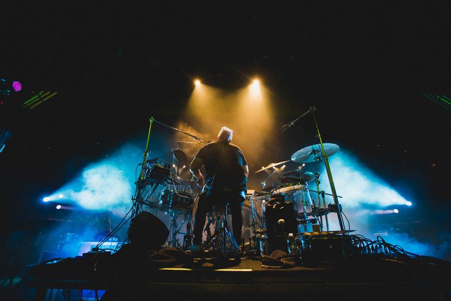 87-walk-the-moon-wtm-tih-tour-sean-drums