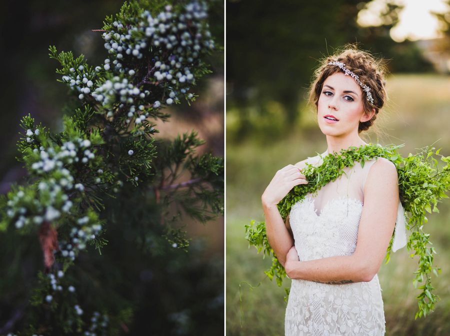 9-poppy-lane-okc-bhldn-anna-lee-media-wedding-photographer-styled-bridal-fashion-shoot