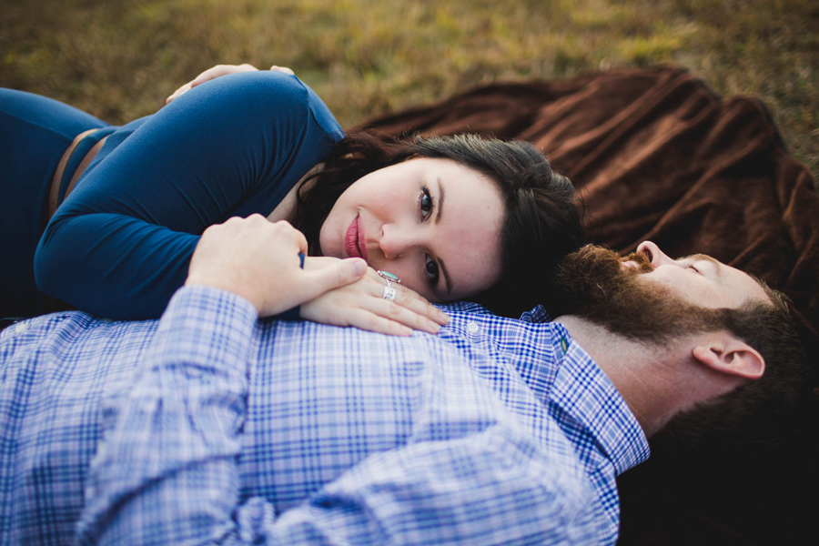 13-okc-fall-engagement-portraits-martin-nature-park-artsy-los-angeles-la