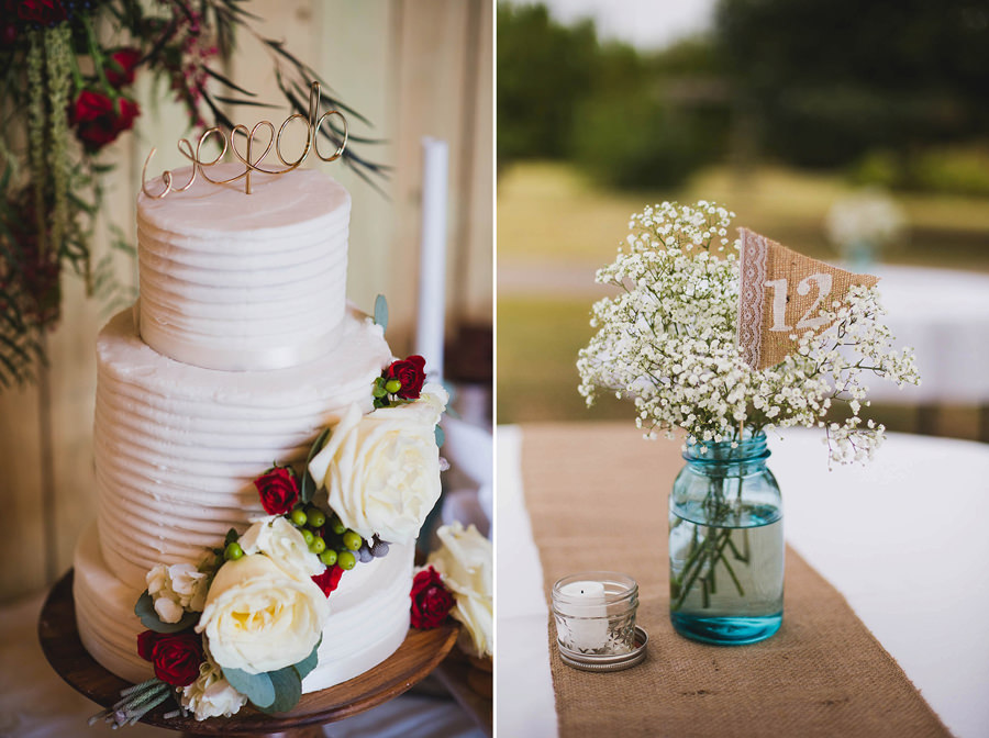 37-harn-homestead-okc-wedding-photographer-cake-centerpieces-los-angeles