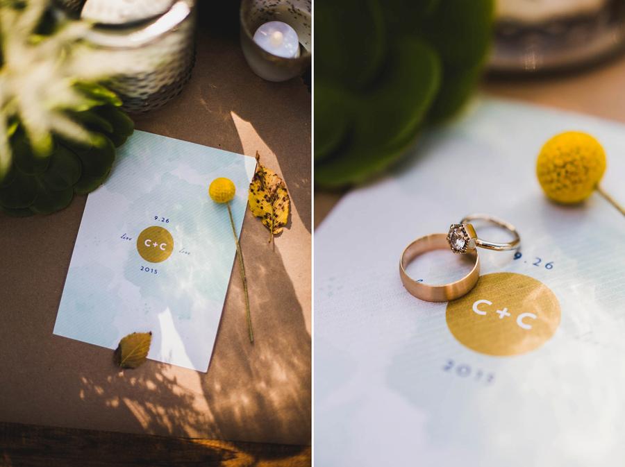 1-los-angeles-wedding-photographer-backyard-wedding-mustang-okc-socal-modern-vintage