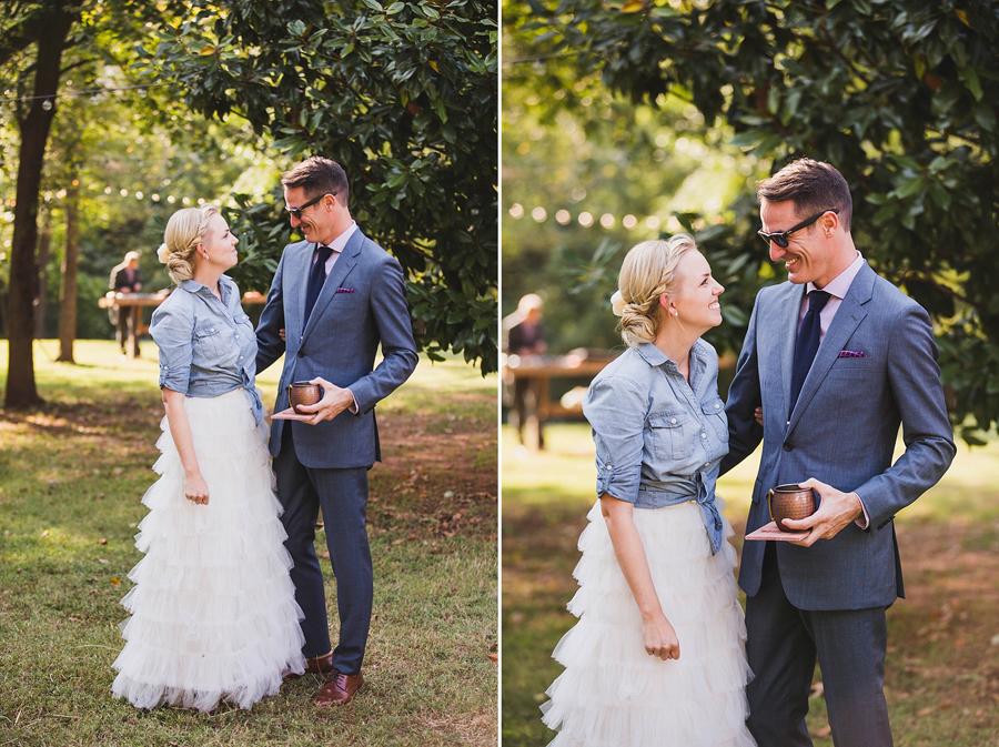 10-los-angeles-wedding-photographer-backyard-wedding-mustang-okc-socal-modern-vintage